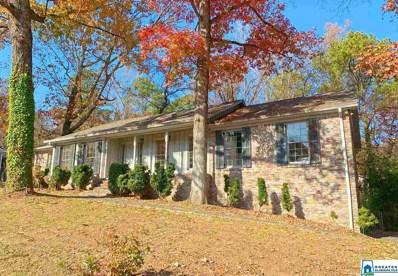 3436 Overton Rd, Mountain Brook, AL 35223 - MLS#: 868622