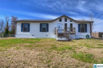 109 Pinehurst Rd, Trussville, AL 35173 - MLS#: 868636