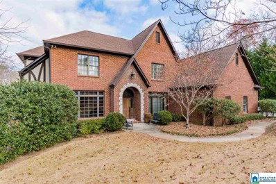 3250 Hillard Dr, Mountain Brook, AL 35243 - MLS#: 868667