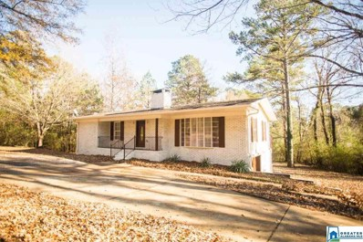 1911 Reed Rd NE, Center Point, AL 35215 - MLS#: 868816