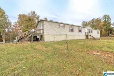1202 Rocky Ridge Rd, Odenville, AL 35120 - MLS#: 868937