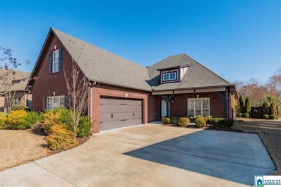 6180 Longmeadow Way, Trussville, AL 35173 - MLS#: 868968