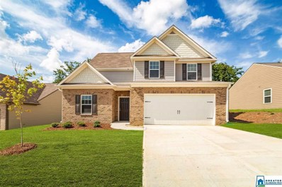 4605 Winchester Hills Way, Clay, AL 35215 - MLS#: 869149