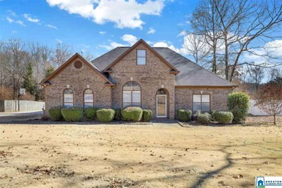 5209 Peppertree Ln, Trussville, AL 35173 - MLS#: 869238