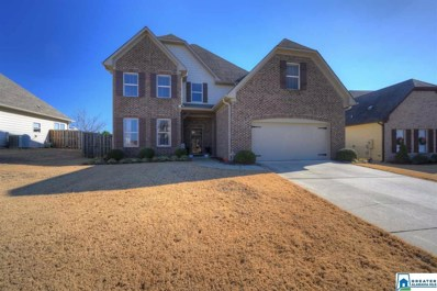 1362 Mountain Ln, Gardendale, AL 35071 - MLS#: 869298