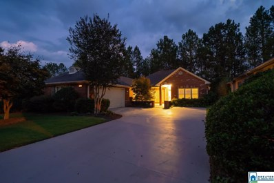 4333 Vestview Ln, Vestavia Hills, AL 35242 - MLS#: 869370