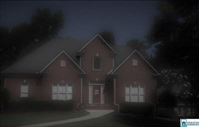 155 Scarlet Oak Dr, Maylene, AL 35114 - MLS#: 869389