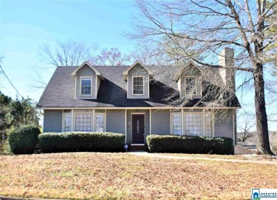 1908 9TH St NW, Birmingham, AL 35215 - MLS#: 869393