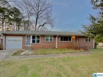 1348 Springville Rd, Birmingham, AL 35215 - MLS#: 869430