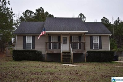 2794 Mount View Rd, Hayden, AL 35079 - MLS#: 869663