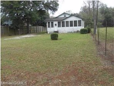 4066 Cottage Hill Road, Mobile, AL 36609 - MLS#: 615456
