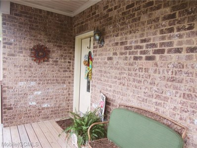 20637 Blueberry Lane UNIT 6, Fairhope, AL 36532 - MLS#: 617233
