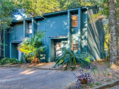 9 Summer Oaks Drive, Daphne, AL 36526 - MLS#: 618840