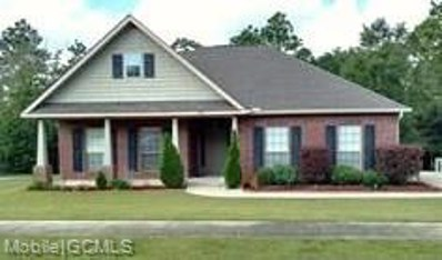 3900 Trumbull Court, Mobile, AL 36619 - MLS#: 620789