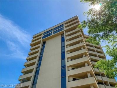 100 Tower Drive UNIT 9A, Daphne, AL 36526 - #: 621540