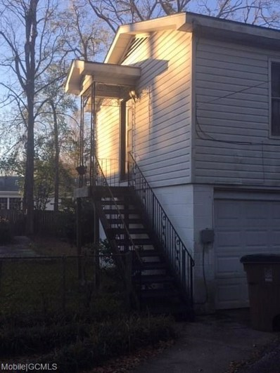 2100 Springhill Avenue UNIT C