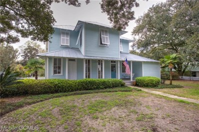 62 Fels Avenue, Fairhope, AL 36532 - MLS#: 623785
