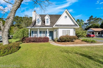 20030 Lea Brook Place, Fairhope, AL 36532 - MLS#: 624671