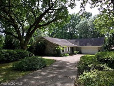 128 Wild Oak Drive, Daphne, AL 36526 - #: 625681