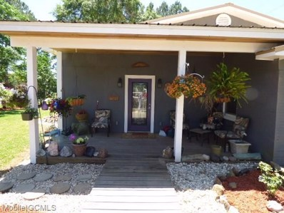 23585 Oakleigh Drive, Loxley, AL 36551 - MLS#: 626395