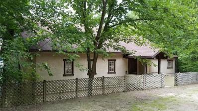 304 Mundell  Rd, Eureka Springs, AR 72631 - #: 1050297