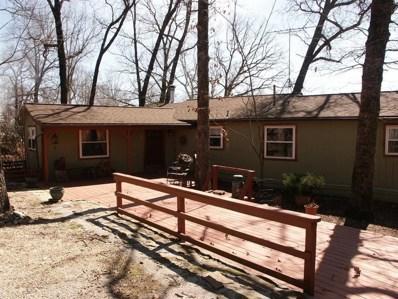 71 Beaverview  Dr, Eureka Springs, AR 72631 - #: 1075177