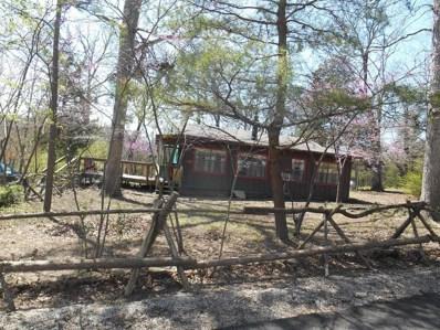 619 Lazy L  Ln, Eureka Springs, AR 72631 - #: 1079916