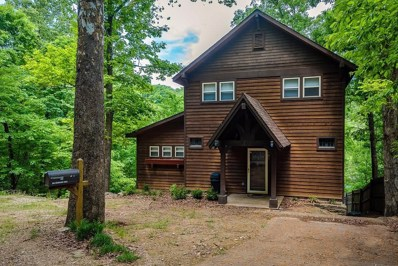 185 Lakeshore  Dr, Eureka Springs, AR 72631 - #: 1081119