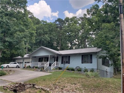 29 La Quinta  Loop, Holiday Island, AR 72631 - #: 1082110