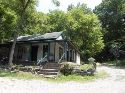23 Council  St, Eureka Springs, AR 72632 - #: 1087380