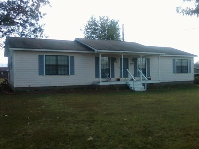 607  E Parker  St, Green Forest, AR 72638 - #: 1090828