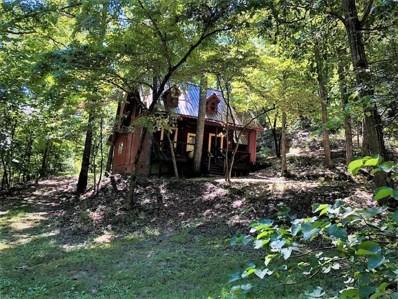 361-362 Hidden Hollow  Rd, Eureka Springs, AR 72632 - #: 1091563
