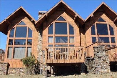 1 Landing  Dr Unit #124 -Townhome 28, Holiday Island, AR 72631 - #: 1094522