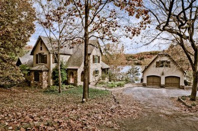 465 Panorama  Loop, Eureka Springs, AR 72631 - #: 1097640