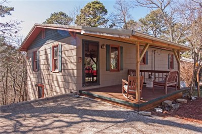 26 Linwood  Ave, Eureka Springs, AR 72632 - #: 1098795