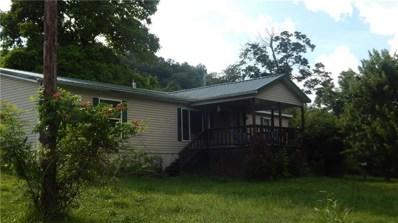796 County Road 301, Eureka Springs, AR 72632 - #: 1099504