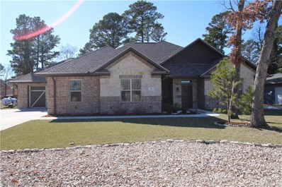 119 Holiday Island Drive, Holiday Island, AR 72631 - #: 1105776