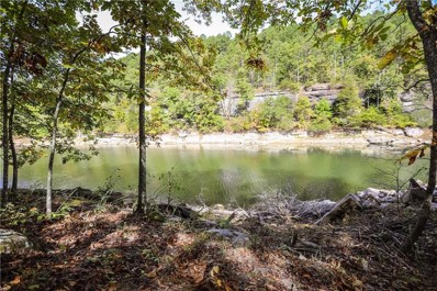 8588 Fromme Road, Rogers, AR 72756 - #: 1107845