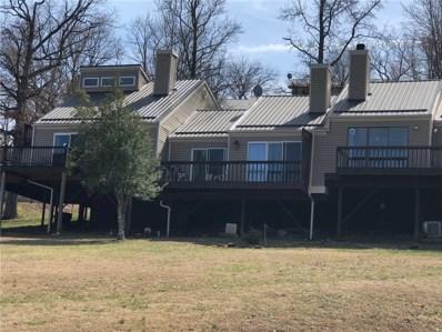 31 Oak Point  Dr, Eureka Springs, AR 72631 - #: 1107878