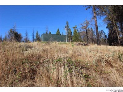 18432 Pine Bark Drive UNIT 2, Mountain Ranch, CA 95246 - MLS#: 1602703