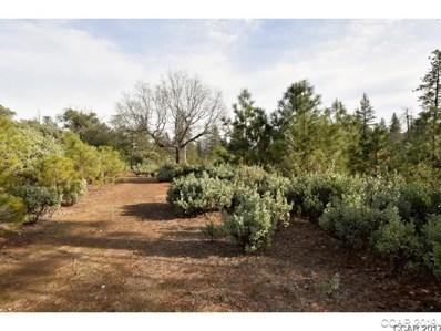 1706 French Gulch Rd UNIT 14, Murphys, CA 95247 - MLS#: 1700068