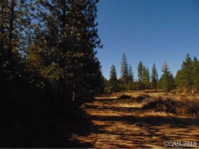 Lot 243  Sandalwood UNIT 243, Murphys, CA 95247 - MLS#: 1700185
