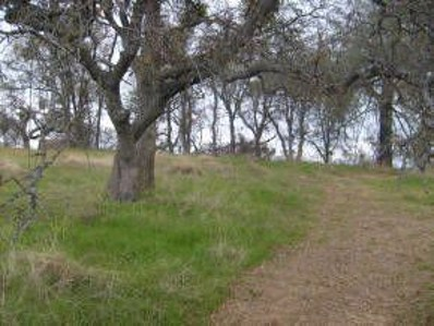 2615 Arrowhead St UNIT 426, Copperopolis, CA 95228 - MLS#: 1700888
