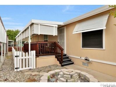 18717 Mill Villa, Jamestown, CA 95327 - MLS#: 1701282