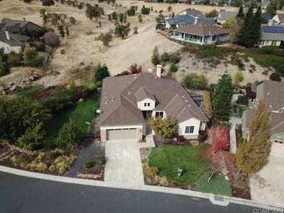 140 Quail Meadow Ln, Copperopolis, CA 95228 - MLS#: 1701340