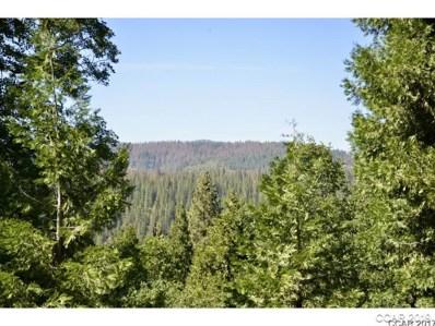 3473 Fairway Drive UNIT 303 & 3>, Arnold, CA 95223 - MLS#: 1701360