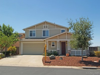 273 Pheasant Run Dr, Copperopolis, CA 95228 - MLS#: 1701388
