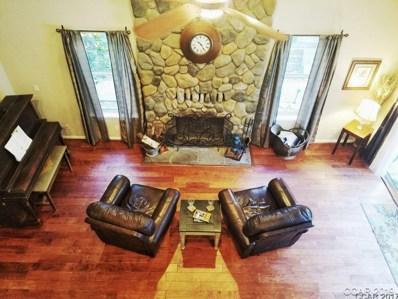 7115 Cassidy Rd, Valley Springs, CA 95252 - MLS#: 1701491
