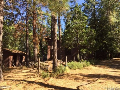 475 Rabbits Foot Rd, West Point, CA 95255 - MLS#: 1701547