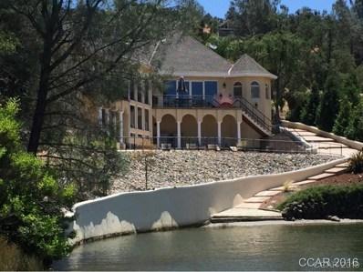 14890 Lakefront Dr UNIT 2, Jamestown, CA 95228 - MLS#: 1701566